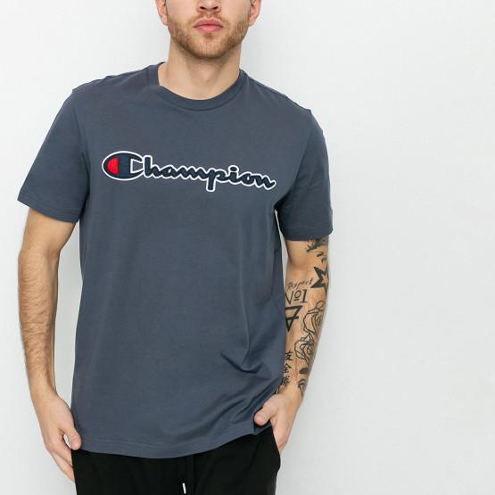 Champion Rochester Ανδρικό T-Shirt