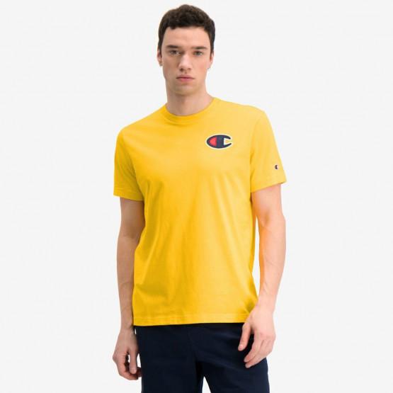 Champion Rochester Men's T-Shirt