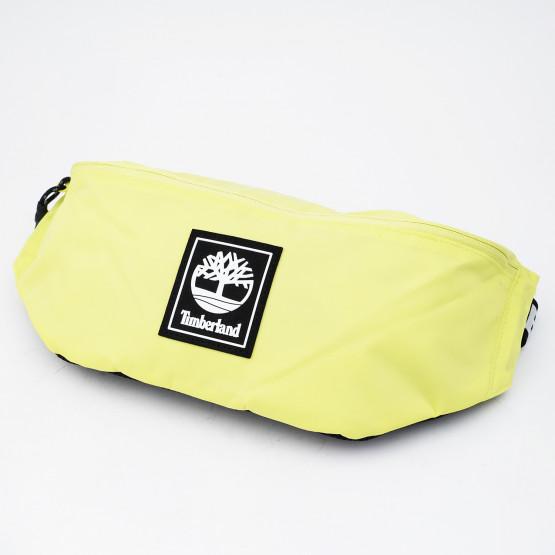 Timberland Sling Τσάντα Μέσης