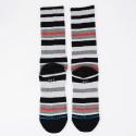 Stance Brock Unisex Socks