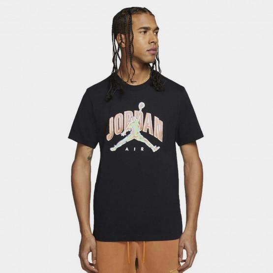 Jordan Air Ανδρικό T-Shirt
