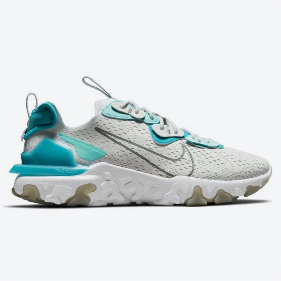 Nike React Vision Men's Shoes