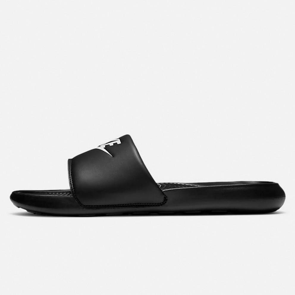 Nike Victori One Men's Slides