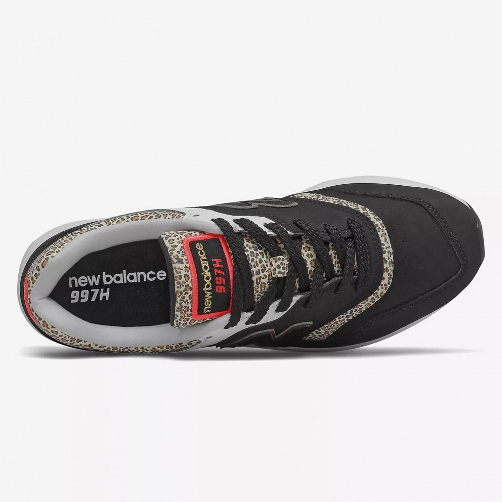 New Balance 997H Women's Shoes