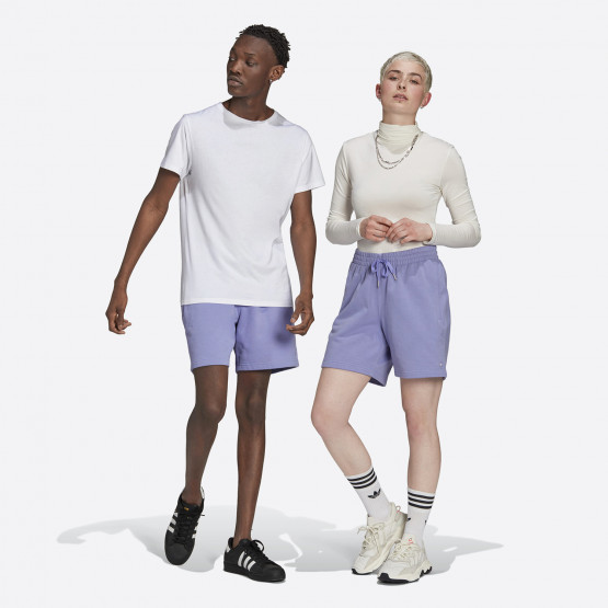 adidas Originals Adicolor Premium Unisex Shorts