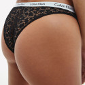 Calvin Klein Brazilian Women's Underwear