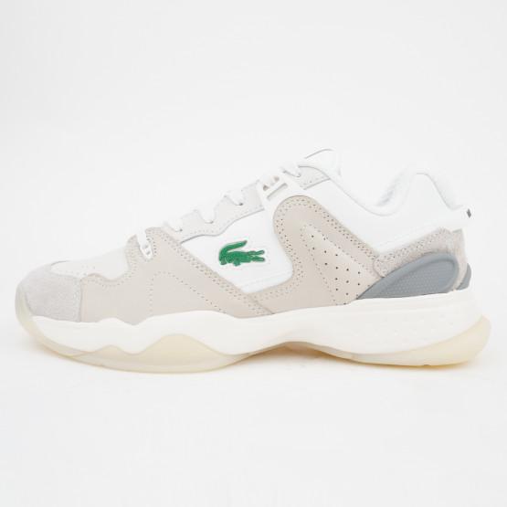 Lacoste T-Point Ανδρικα Παπούτσια