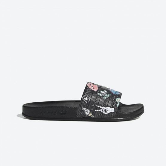 adidas Originals Adilette Kids' Slides