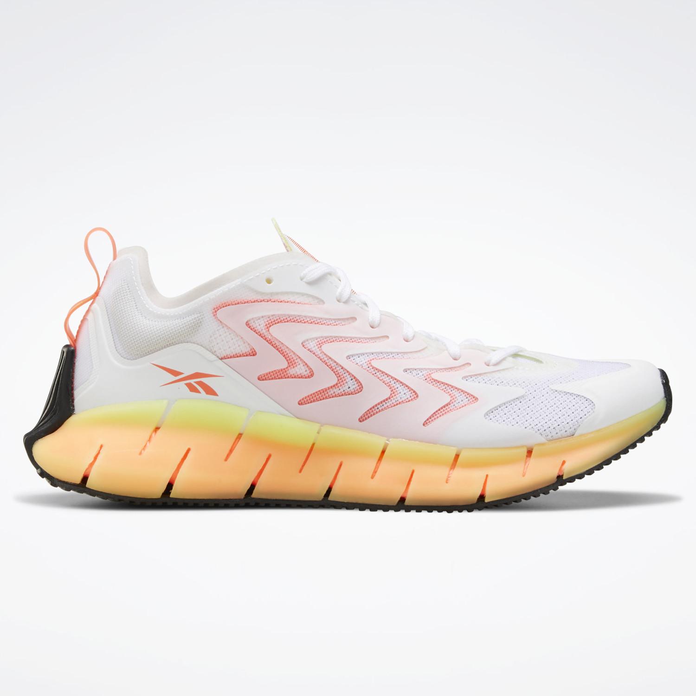 Reebok Sport Zig Kinetica 21 Γυναικεία Παπούτσια για Τρέξιμο (9000069158_50235)