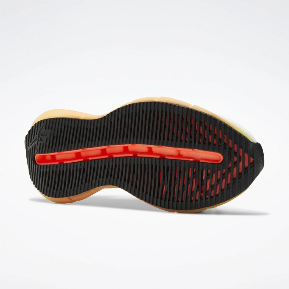 Reebok Sport Zig Kinetica 21 Women's Shoes