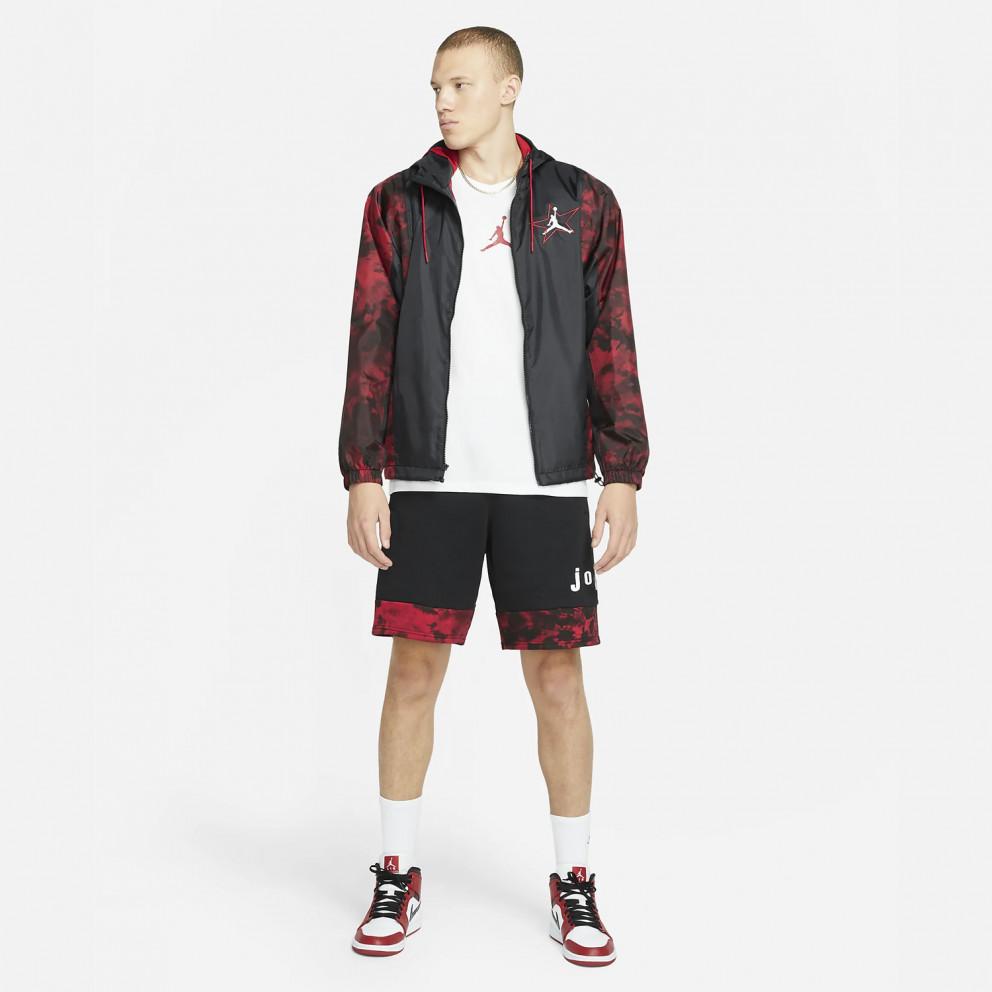 Jordan Legacy AJ6 Men's Jacket