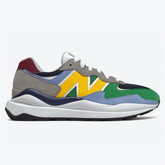 New Balance 57/40 Ανδρικά Sneakers