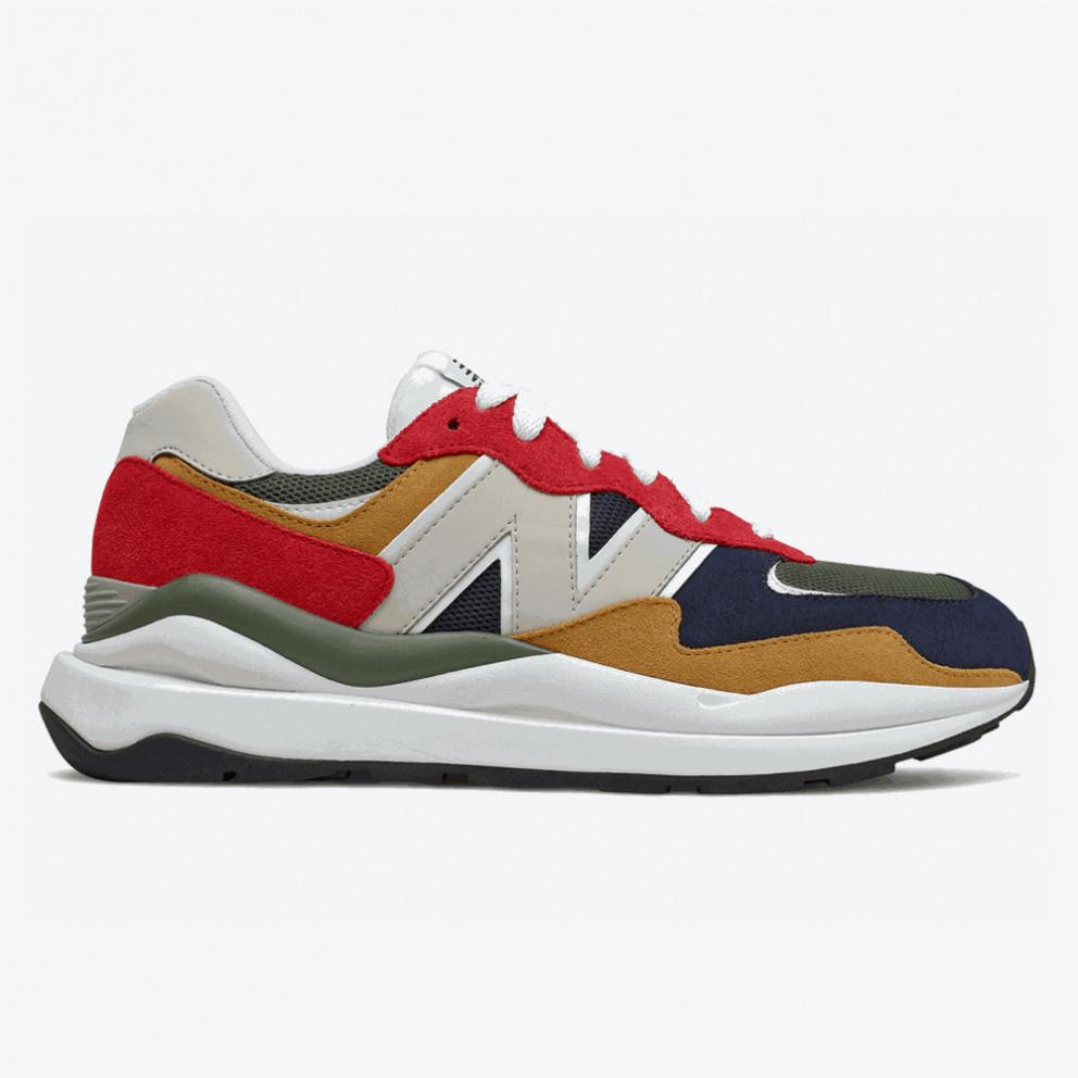 New Balance 57/40 Men's Sneakers