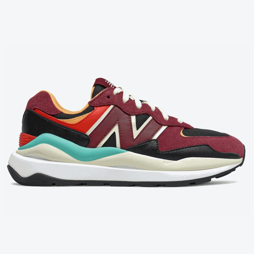 New Balance 57/40 Γυναικεία Sneakers (9000070376_3359)