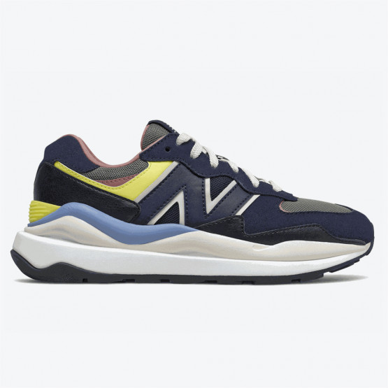 New Balance 57/40 Women's Sneakers