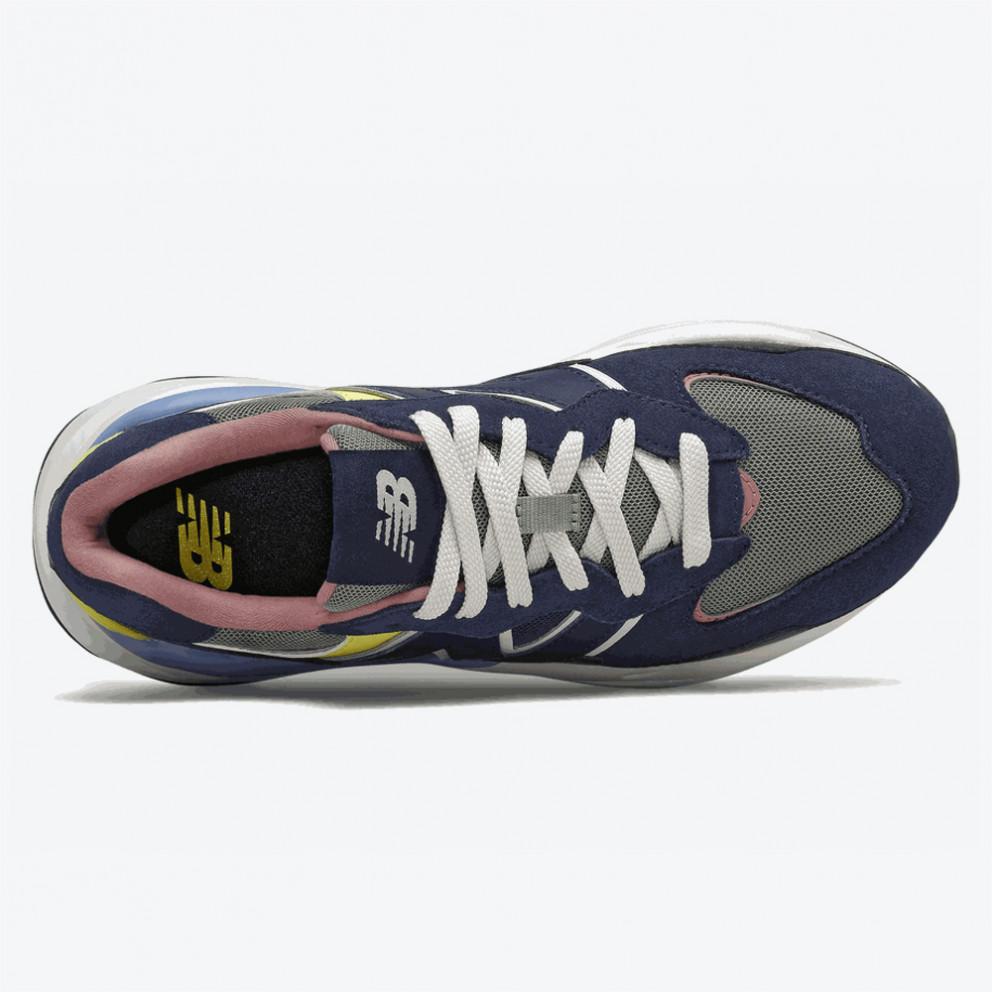 New Balance 57/40 Women's Shoes