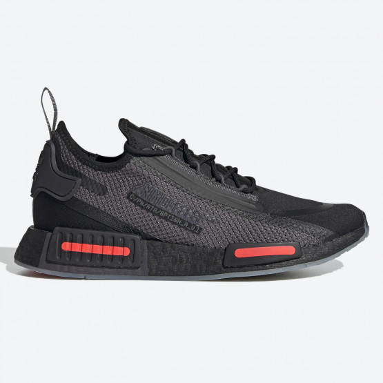 adidas Originals Nmd_R1 Spectoo Space Race Ανδρικά Παπούτσια