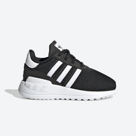 adidas Originals La Trainer Lite Toddlers' Shoes