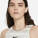 Nike Sportwear Women's Tank Top