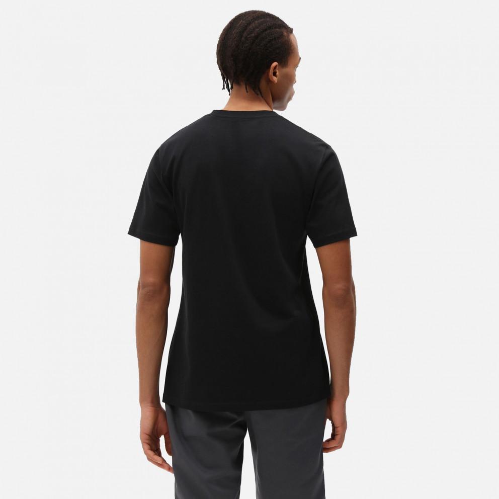 Dickies Baudette Men's T-shirt