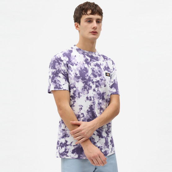 Dickies Sunburg Tee