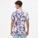 Dickies Sunburg Men's T-shirt