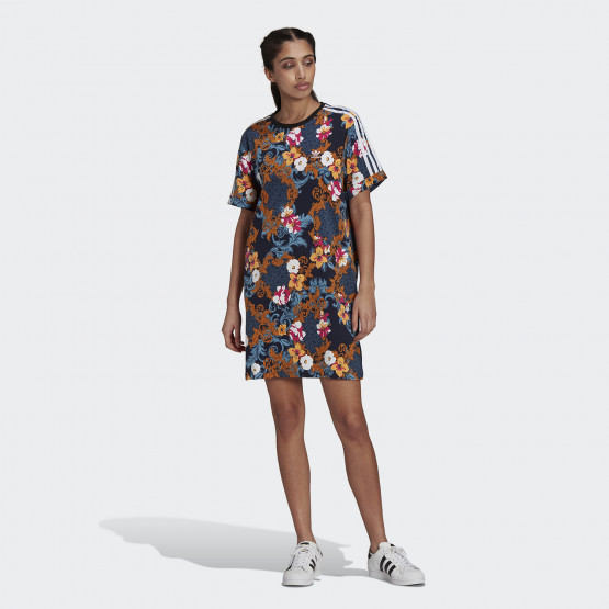 adidas Originals HER Studio London Women's Dress