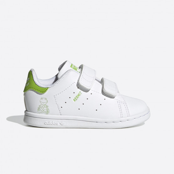 adidas Originals Stan Smith Infant's Shoes