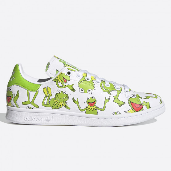 adidas Originals x Disney Stan Smith Men's Shoes