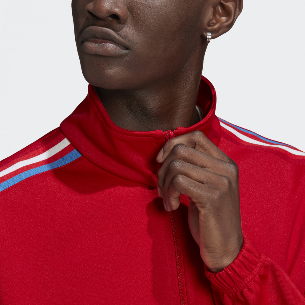 adidas Originals Adicolor FTO Men's Track Jacket