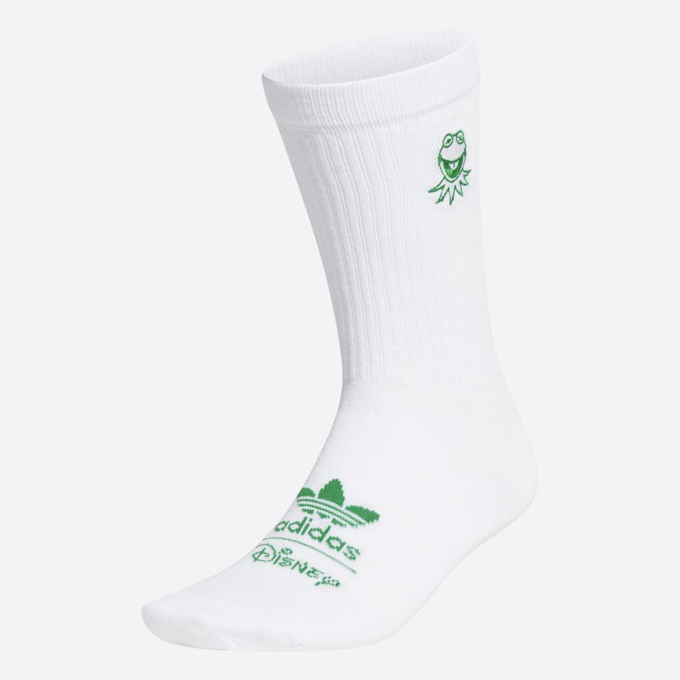 adidas Originals Kermit Women's Socks