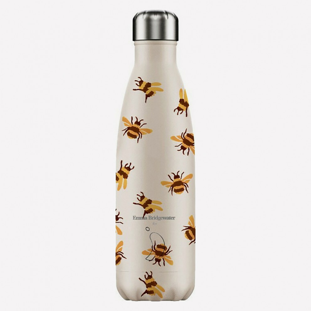 Chilly's E.B | Bumblebee 500Ml