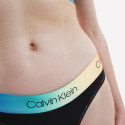 Calvin Klein Thong Women's Undrerwear