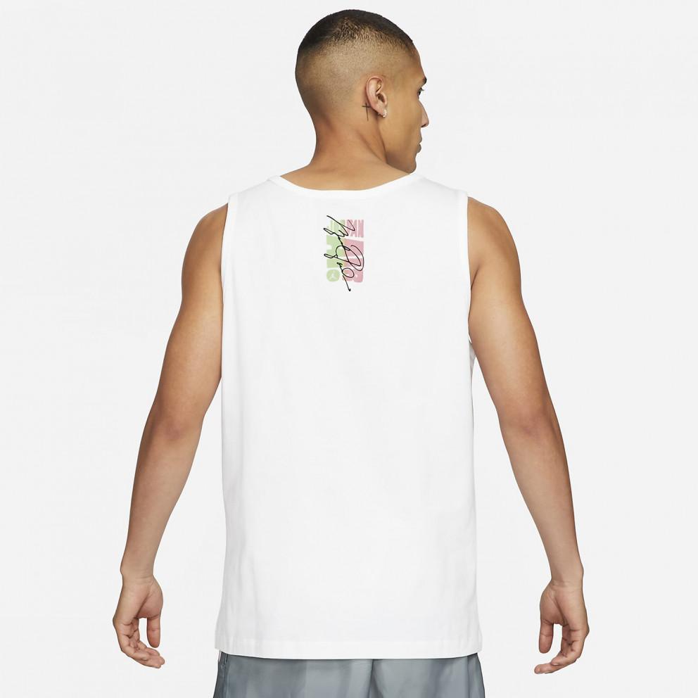 Νike Jordan Sport DNA Men's Tank Top