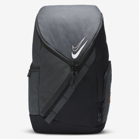 Nike Kd Nk Bkpk - Vnr Su21