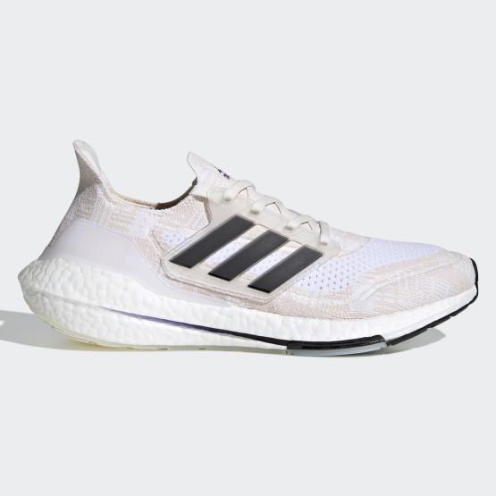 adidas Performance Ultraboost 21 Primeblue Men's Running Shoes