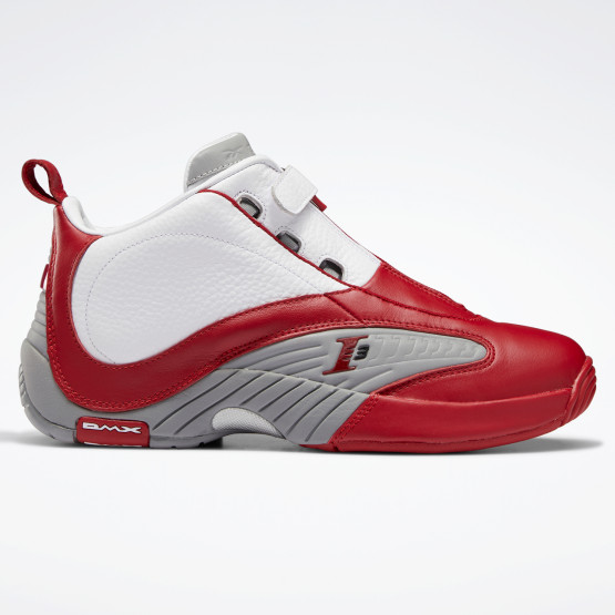 Reebok Answer IV OG Men's Basketball Shoes