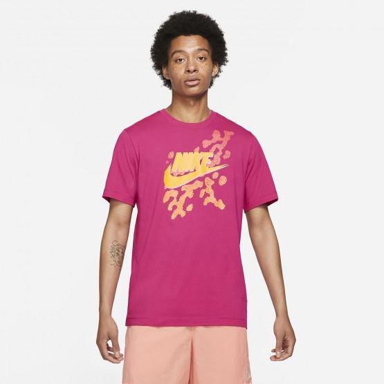 Nike M Nsw Tee Beach Party Futura