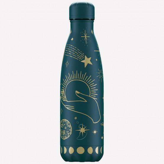 Chilly's Mystic | Teal 500Ml