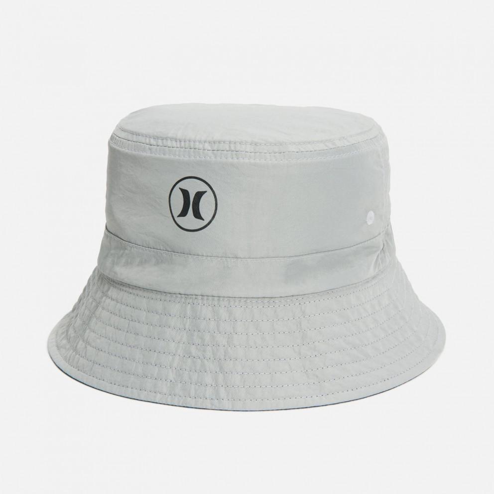 Hurley Zion Men's Bucket Hat