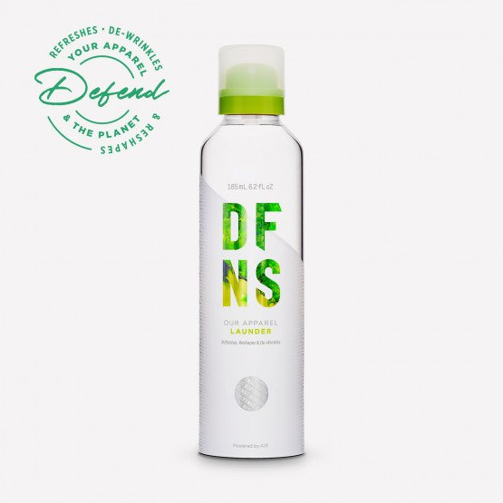 DFNS Apparel Launder 185 ml