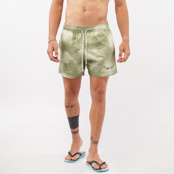 Champion Rochester Beachshort