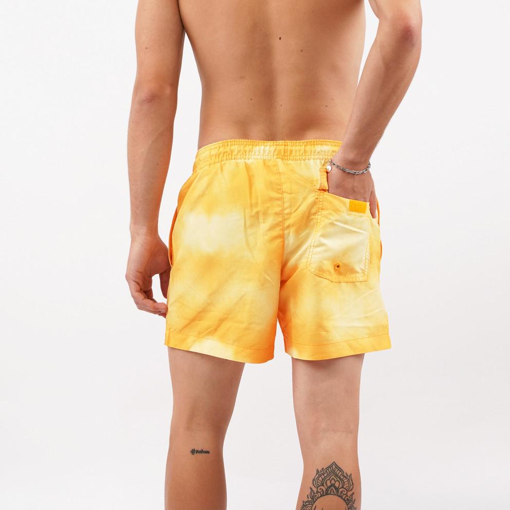 Champion Rochester Tie Dye Men's Swim Shorts
