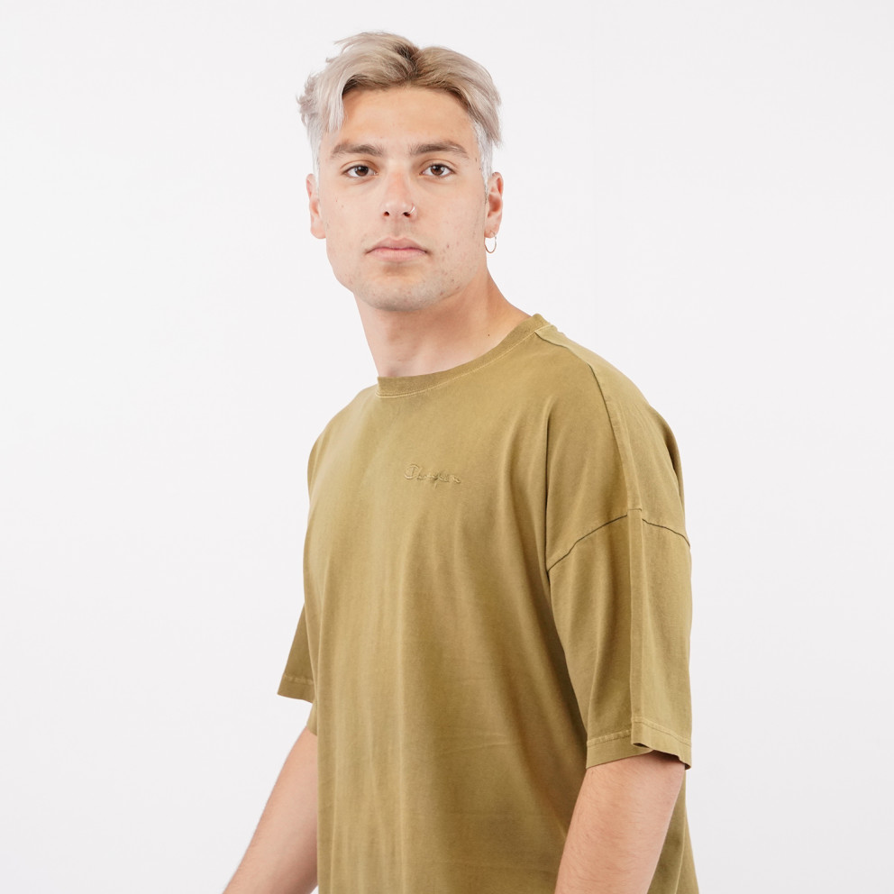 Champion Reverse Weave Men's T-Shirt
