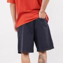 Champion Reverse Weave Men's Shorts