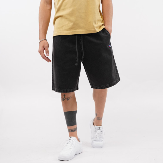 Champion Reverse Weave Men's Shorts