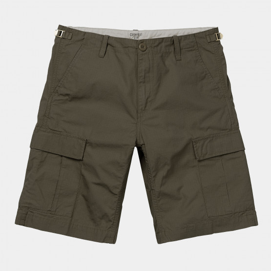 Carhartt WIP Aviation Men's Short