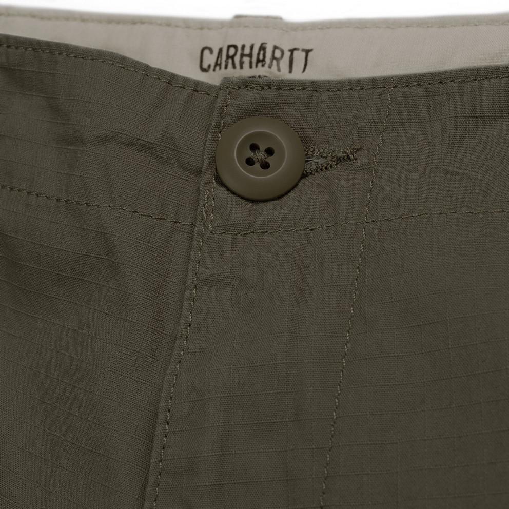 Carhartt WIP Aviation Men's Short