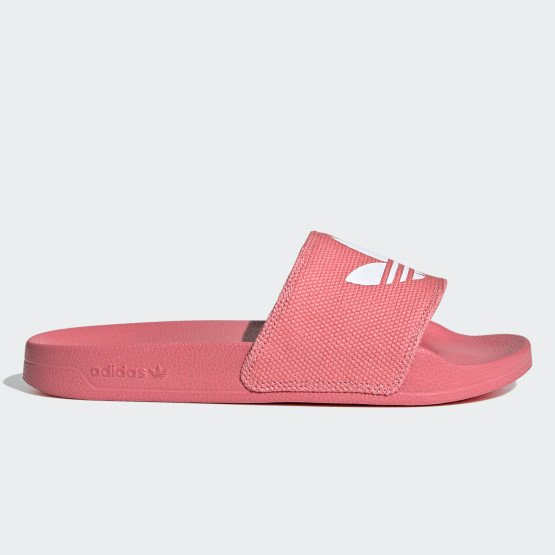 adidas Originals Adilette Lite Γυναικείες Πσντόφλες