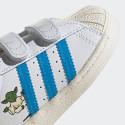 adidas Originals Superstar Wars Kid's Shoes